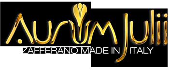 Aurum Julii Logo