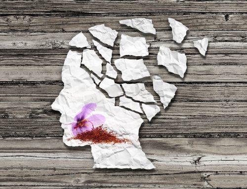 Effetti dello zafferano sulla memoria e sulla cognizione
